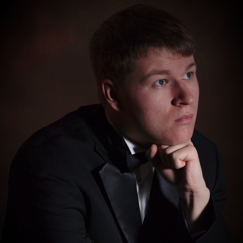 MGV's avatar