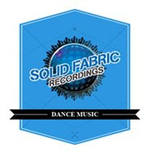 Solid Fabric Recordings's avatar