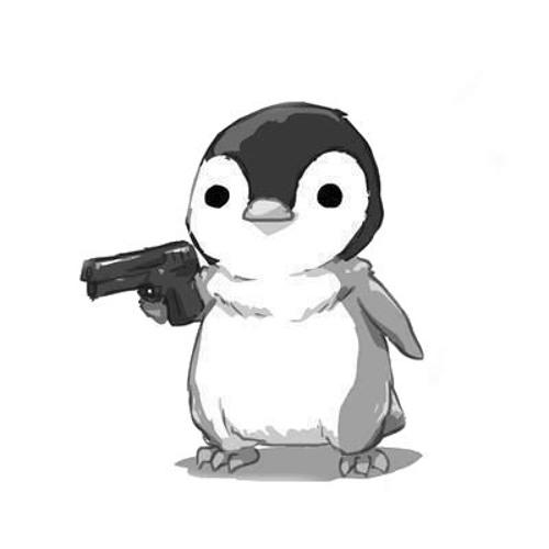 JodioKasper's avatar
