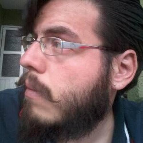 Mauricio Jose Guerrero's avatar