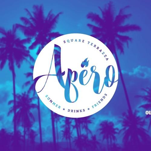 Radio Apéro's avatar