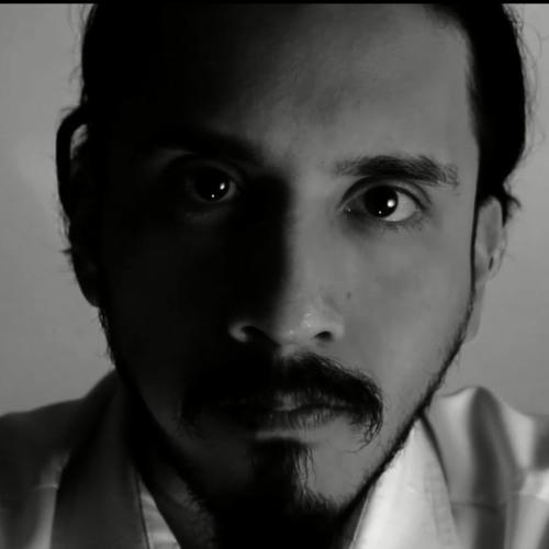 Eduardo Pueblo's avatar