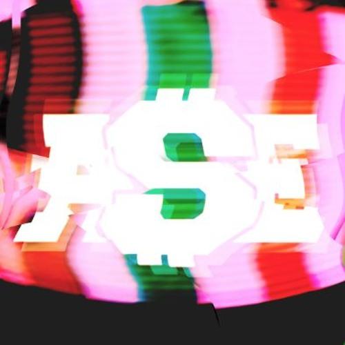 A$E's avatar
