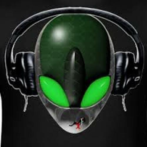 DJ ALIEN's avatar