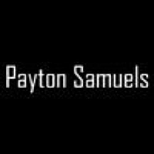 Paytоn Samuеls's avatar