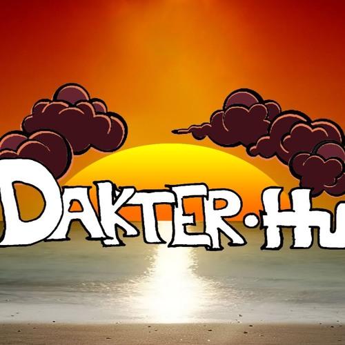 DakterHu's avatar