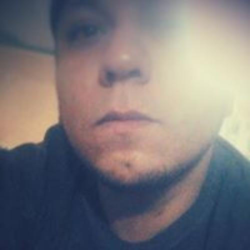 Marcos Garcia's avatar