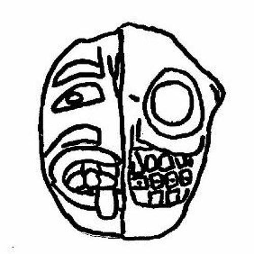Devourant's avatar