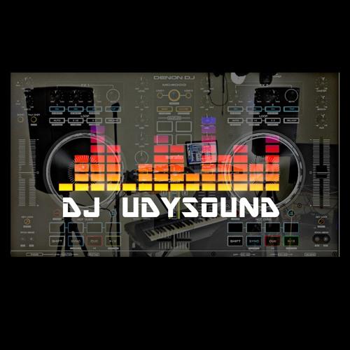 Dj Udysound's avatar