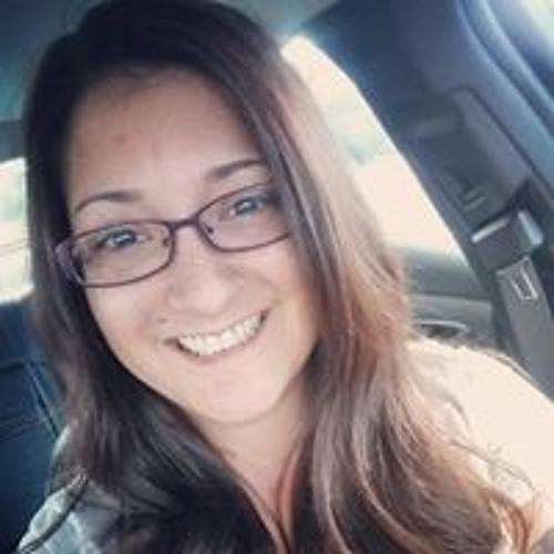 Brooke Winnie Aplara's avatar