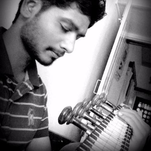 Mahesh Prasad ♥♥♥'s avatar