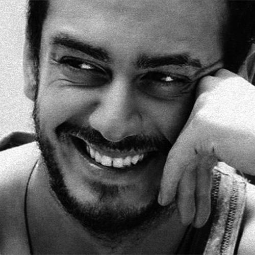 Mamoun abdallah's avatar