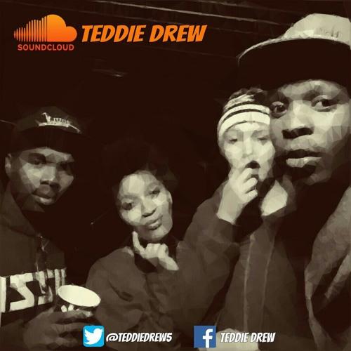 Teddie Drew's avatar