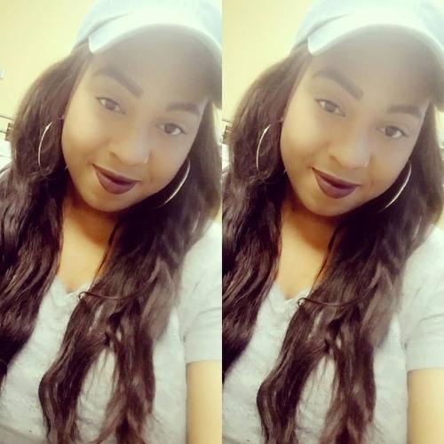 Naenay's avatar