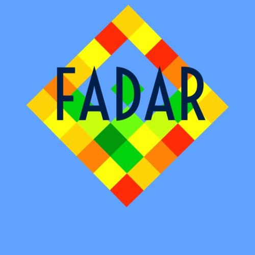 F^D^R , LUV's avatar