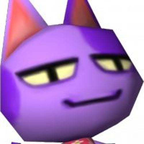 Twarr's avatar