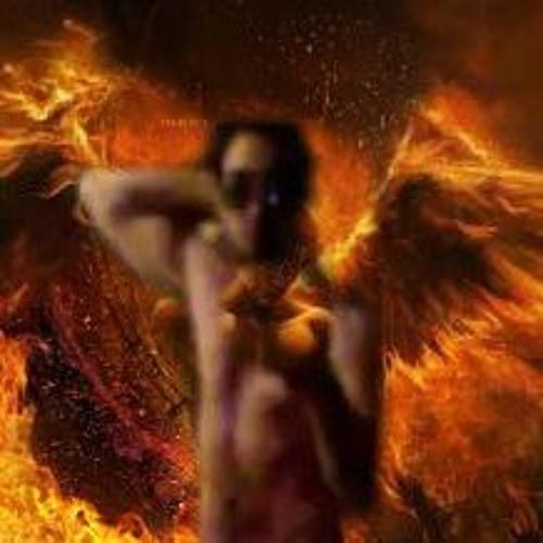 Megamax Wilde's avatar