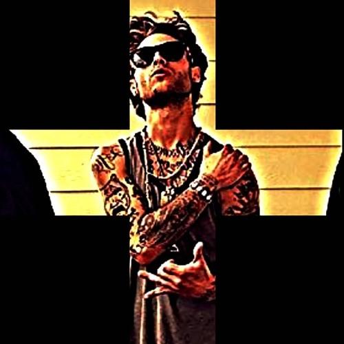 Elijah Profit's avatar