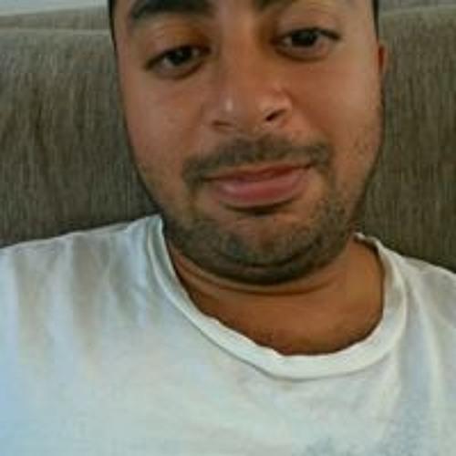 Hanif Rehemtulla's avatar