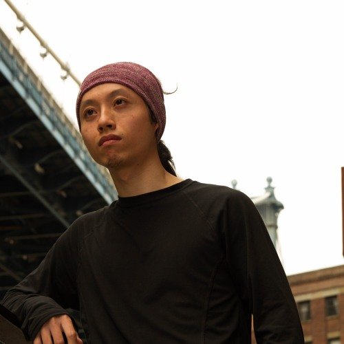 Ais Go's avatar