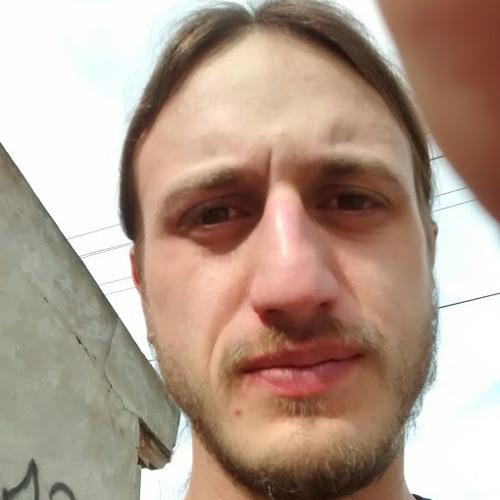 Juan Pablo Aveggio's avatar