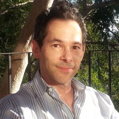 James Schneider's avatar