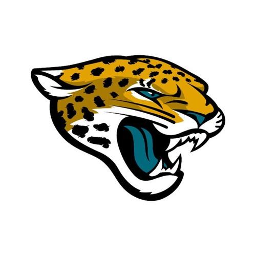 Krooklyn's avatar