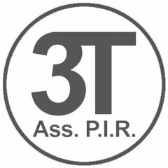 Associazione PIR