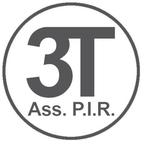 Associazione PIR's avatar