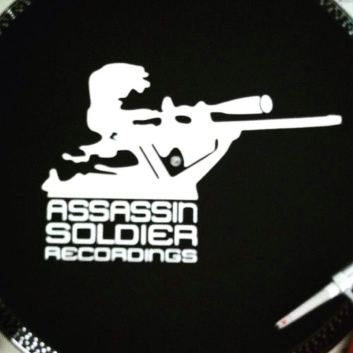 asrecordings's avatar
