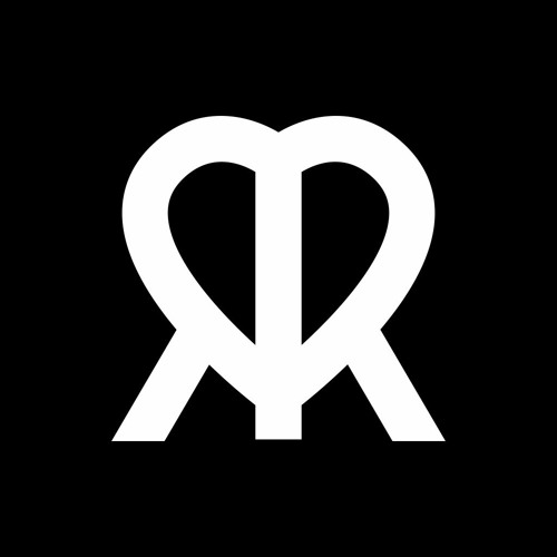 RSNZRFLXN's avatar