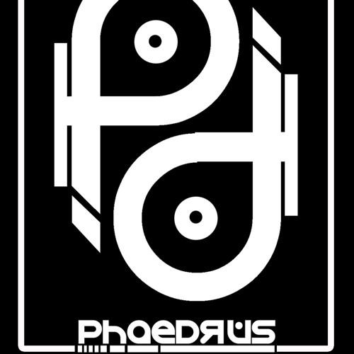 Phaedrus Neyugn's avatar
