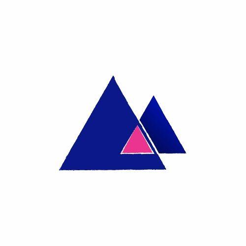 Phaaron's avatar
