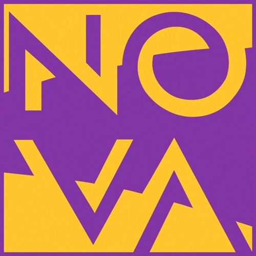 Cinema Nova's avatar