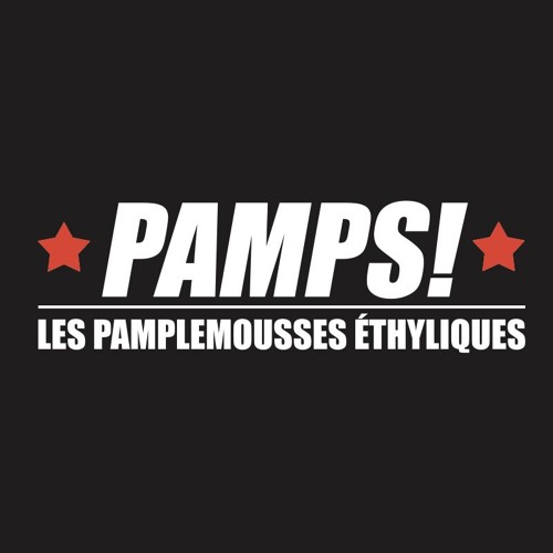 PAMPS!'s avatar