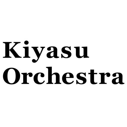 Kiyasu Orchestra's avatar