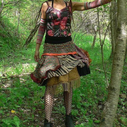 Carla Ghiglione Orsini's avatar