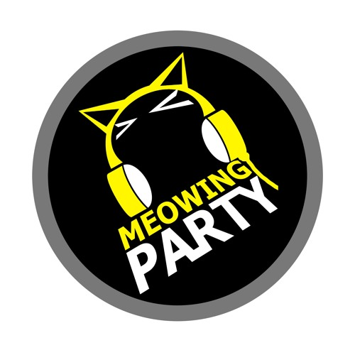 MEOWING Party's avatar