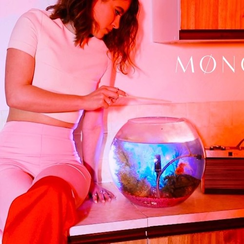 Mononokeofficial's avatar