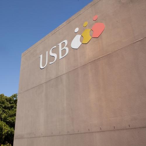 University of Stellenbosch Business School (USB)'s avatar