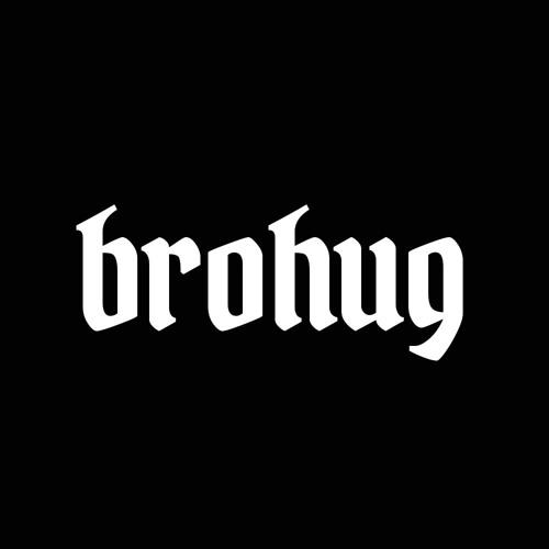 BROHUG's avatar
