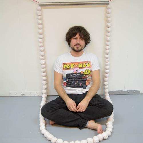 Iosu Vakerizzo Catalogue's avatar