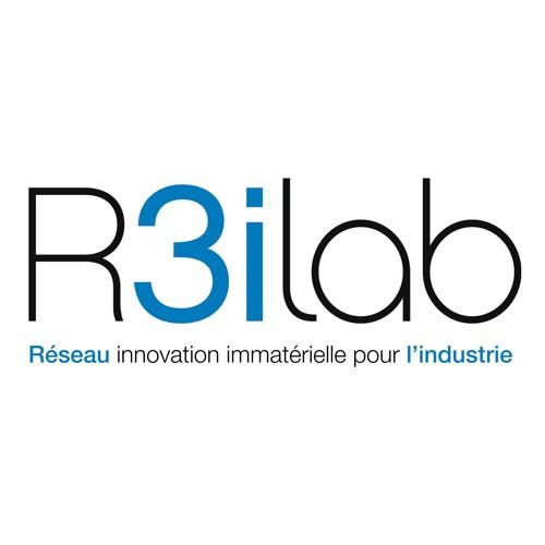 R3iLab's avatar