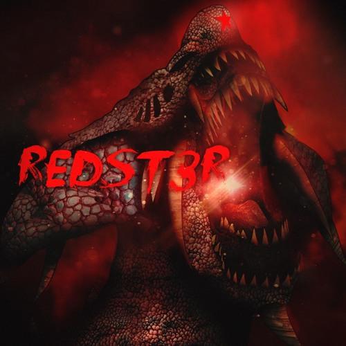 Redst3rᵈᵘᵇˢᵗᵉᵖ's avatar