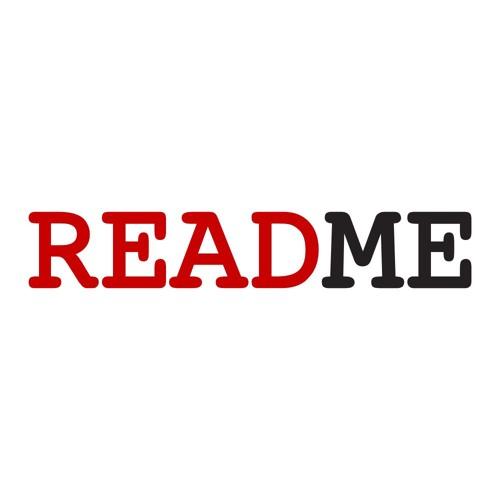 ReadMe's avatar
