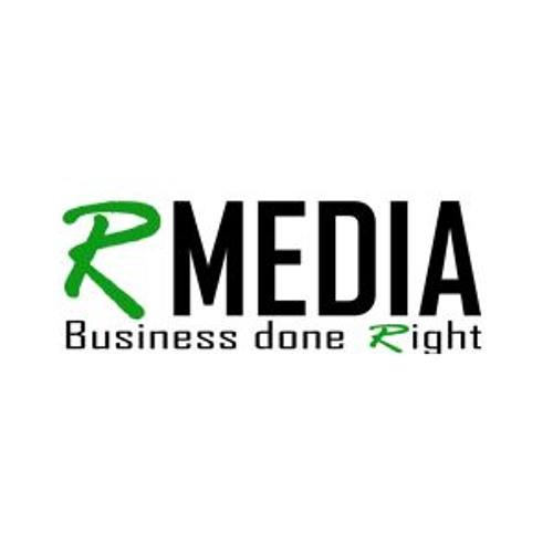 R-Media's avatar