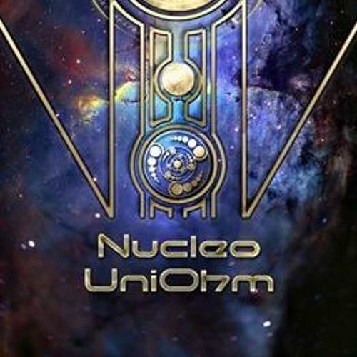 Núcleo UniΩhm's avatar