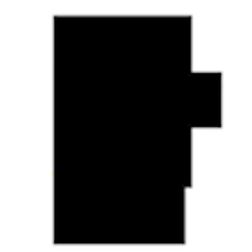 Intervention Records (British Intervention)'s avatar