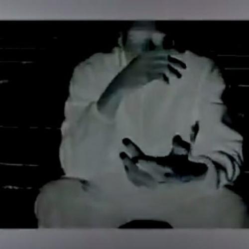 anthem757's avatar