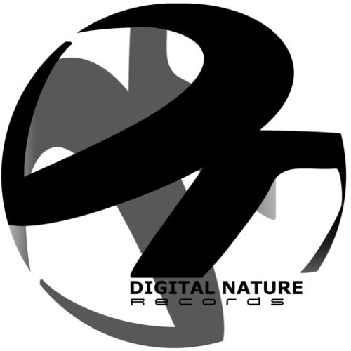 ~ Digital Nature Records's avatar